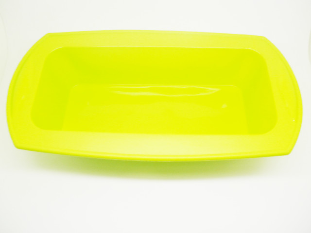 http://www.refinehksilicone.cn/data/images/product/20180416165025_482.jpg