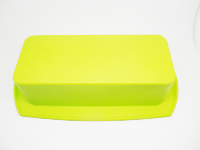 http://www.refinehksilicone.cn/data/images/product/20180416165026_753.jpg