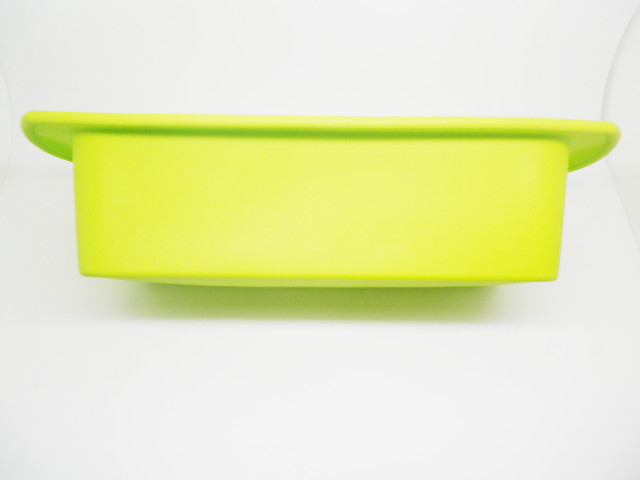 http://www.refinehksilicone.cn/data/images/product/20180416165026_767.jpg