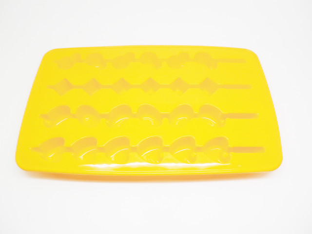 http://www.refinehksilicone.cn/data/images/product/20180416165051_610.jpg