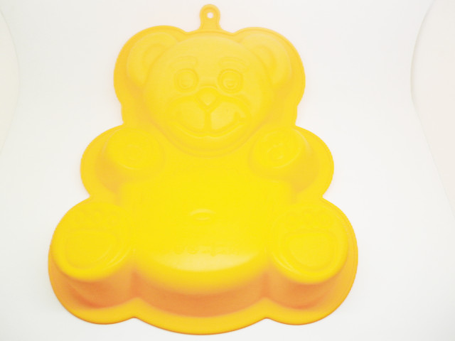 http://www.refinehksilicone.cn/data/images/product/20180416165119_410.jpg