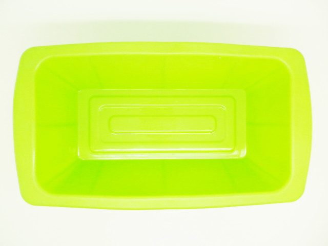 http://www.refinehksilicone.cn/data/images/product/20180416165711_808.jpg