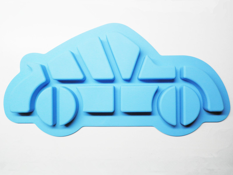 http://www.refinehksilicone.cn/data/images/product/20180416170126_290.jpg