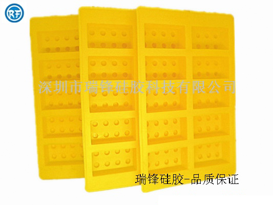 http://www.refinehksilicone.cn/data/images/product/20180416170228_125.jpg