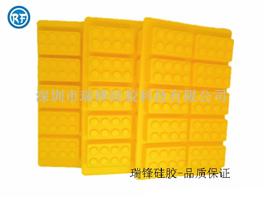 http://www.refinehksilicone.cn/data/images/product/20180416170229_686.jpg