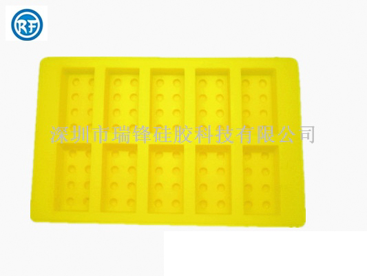 http://www.refinehksilicone.cn/data/images/product/20180416170230_496.jpg