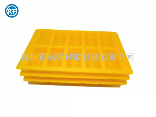 http://www.refinehksilicone.cn/data/images/product/20180416170230_509.jpg