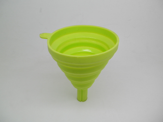 http://www.refinehksilicone.cn/data/images/product/20180416170531_522.jpg