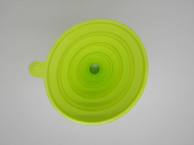 http://www.refinehksilicone.cn/data/images/product/20180416170531_634.jpg