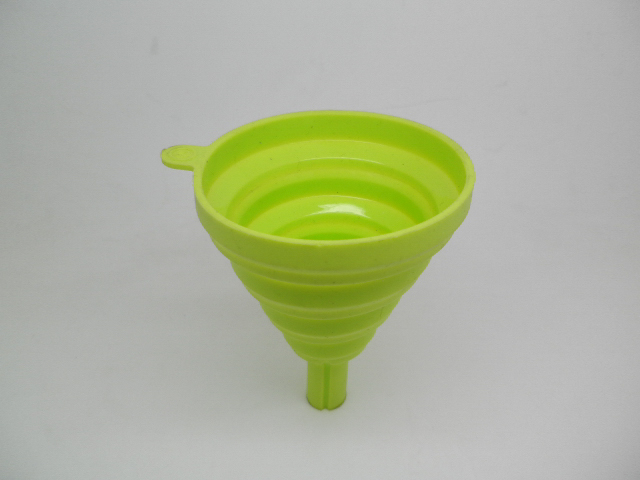 http://www.refinehksilicone.cn/data/images/product/20180416170532_138.jpg