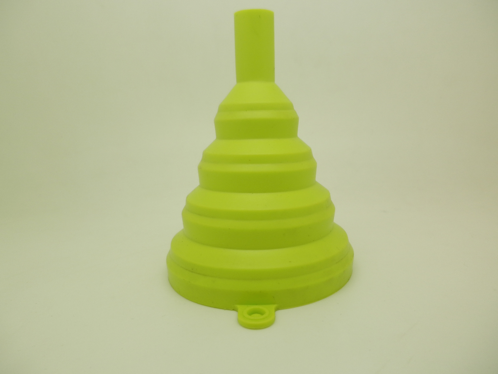 http://www.refinehksilicone.cn/data/images/product/20180416171015_784.jpg