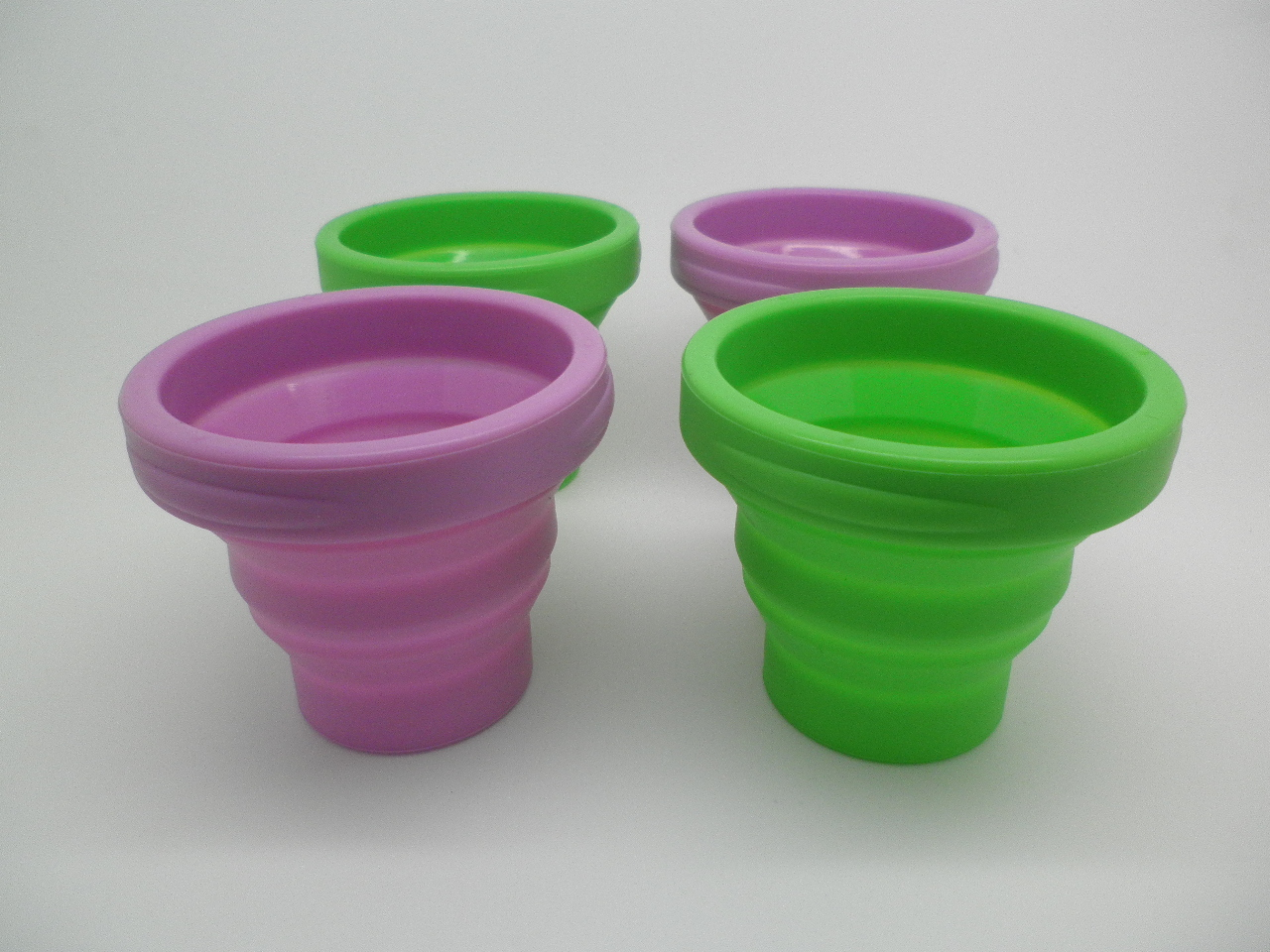 http://www.refinehksilicone.cn/data/images/product/20180416173150_214.JPG