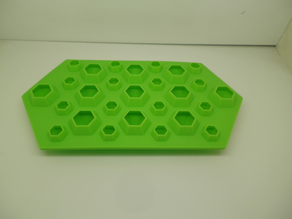 http://www.refinehksilicone.cn/data/images/product/20180416173856_244.jpg