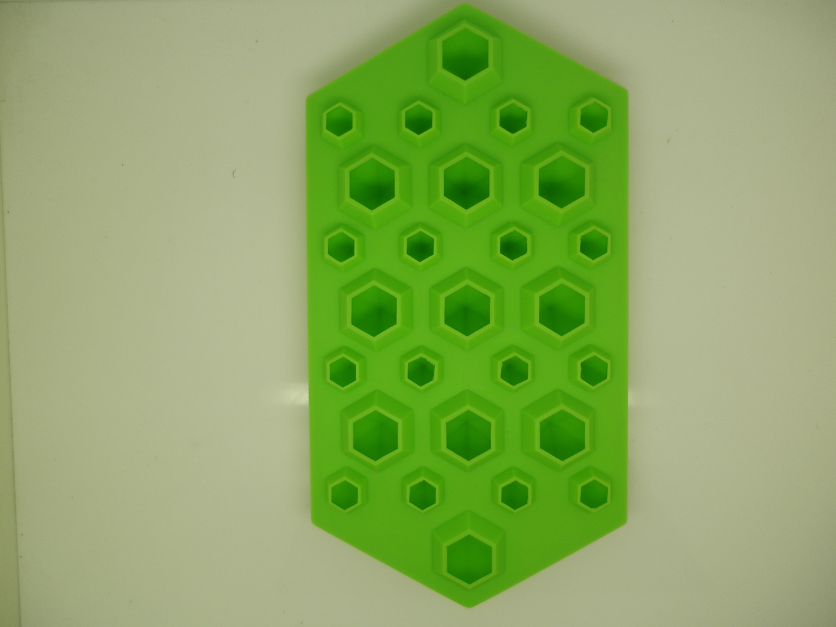 http://www.refinehksilicone.cn/data/images/product/20180416173857_823.jpg