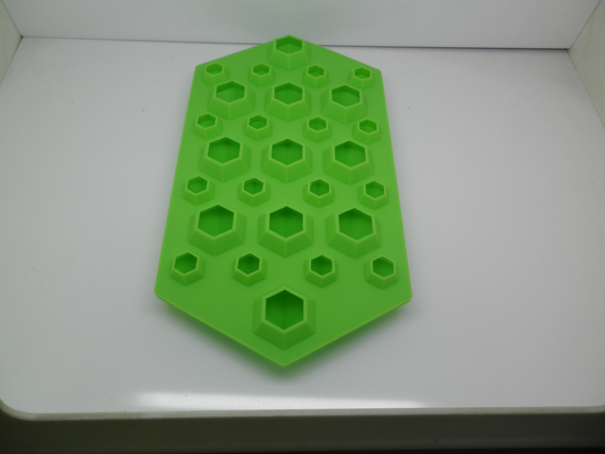 http://www.refinehksilicone.cn/data/images/product/20180416173857_944.jpg