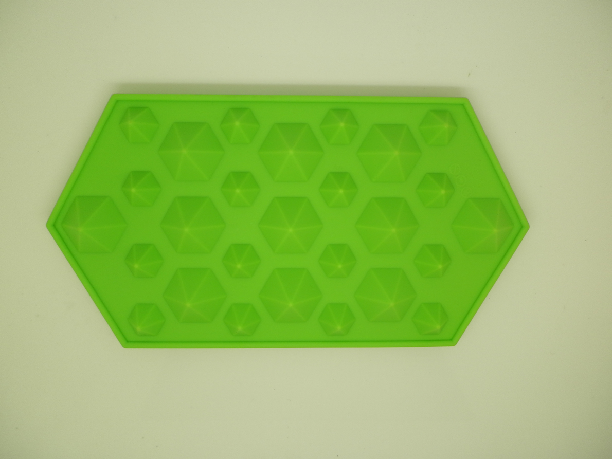 http://www.refinehksilicone.cn/data/images/product/20180416173858_951.jpg
