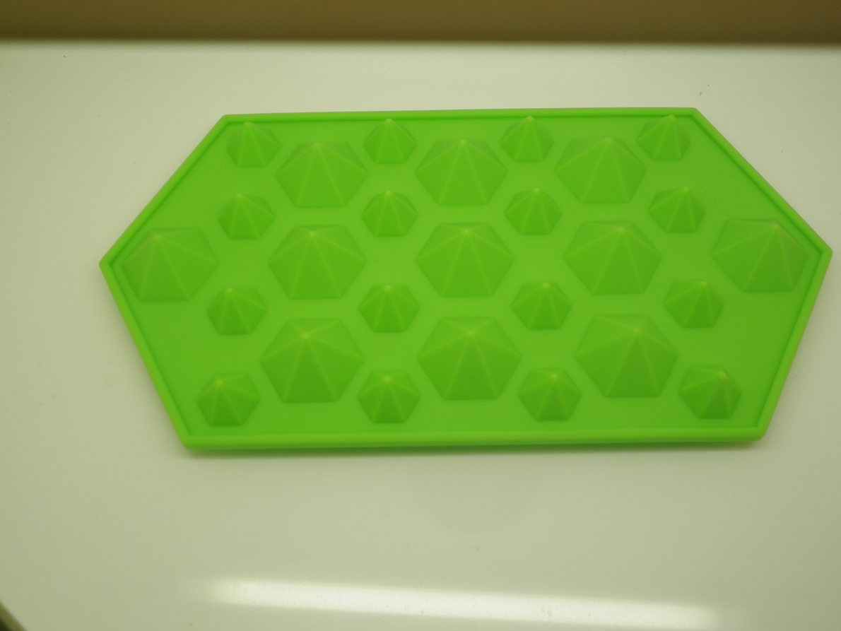 http://www.refinehksilicone.cn/data/images/product/20180416173859_933.jpg