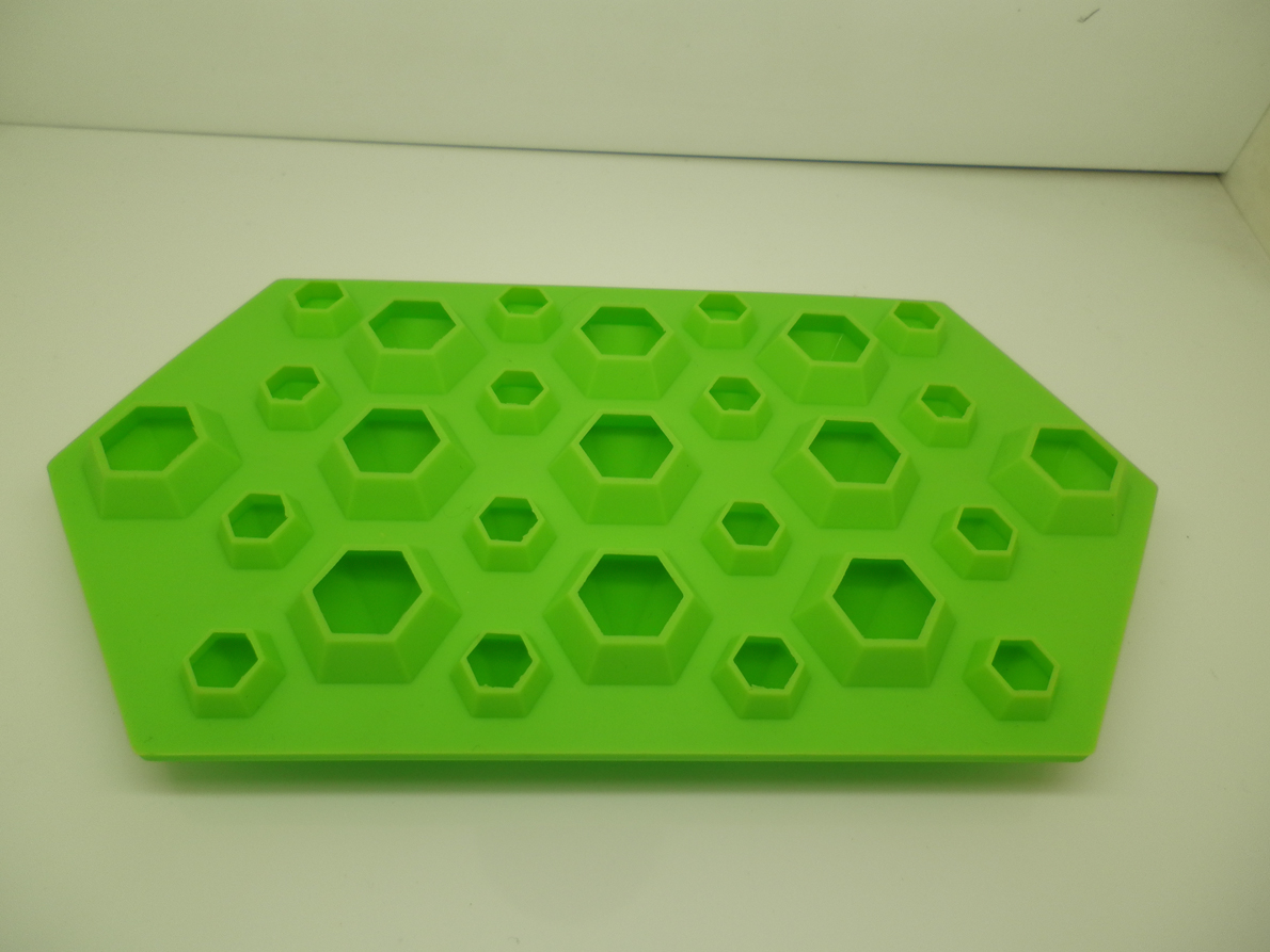 http://www.refinehksilicone.cn/data/images/product/20180416173927_568.jpg