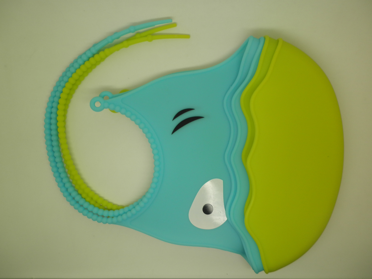 http://www.refinehksilicone.cn/data/images/product/20180416174844_534.jpg
