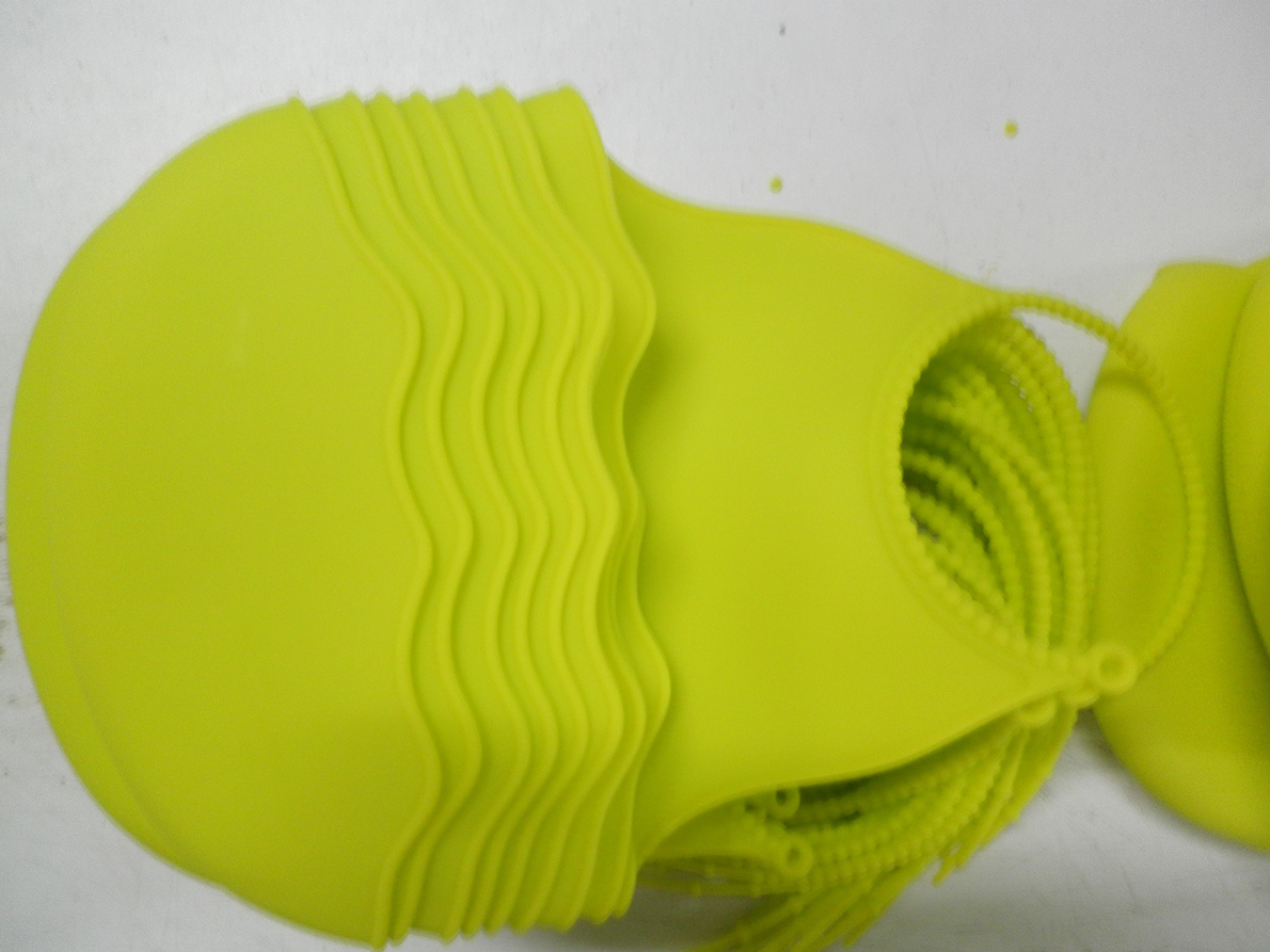 http://www.refinehksilicone.cn/data/images/product/20180416174845_322.jpg