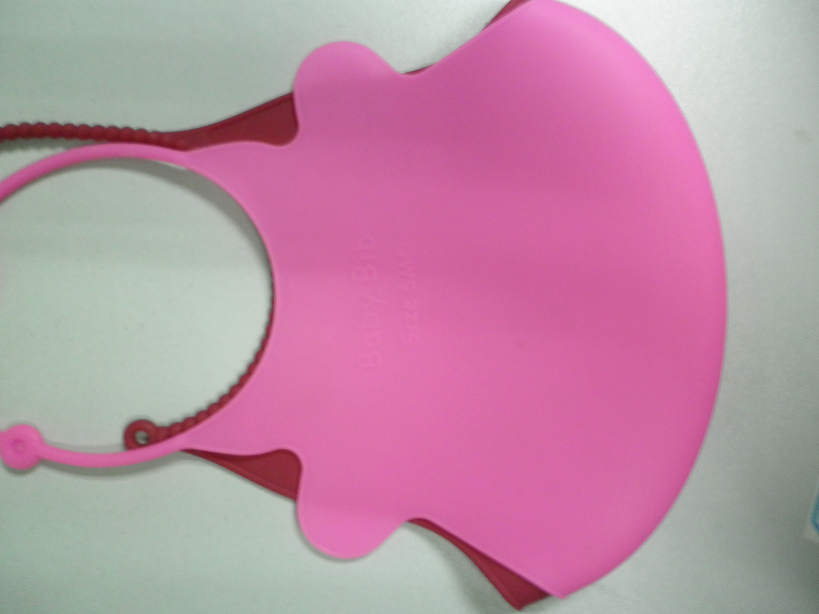 http://www.refinehksilicone.cn/data/images/product/20180416175125_832.jpg