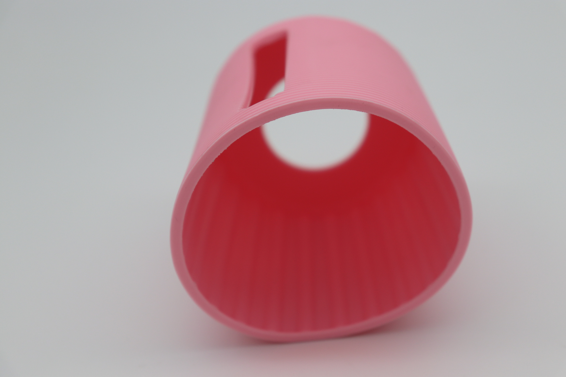 http://www.refinehksilicone.cn/data/images/product/20180417100204_123.jpg