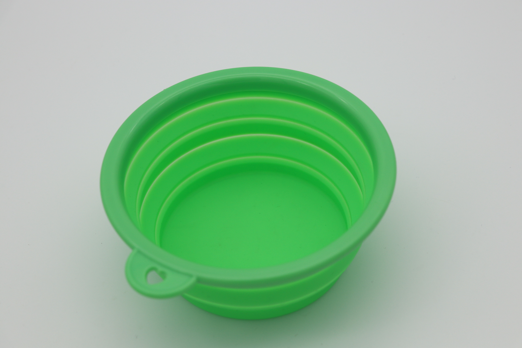 http://www.refinehksilicone.cn/data/images/product/20180417100355_442.jpg
