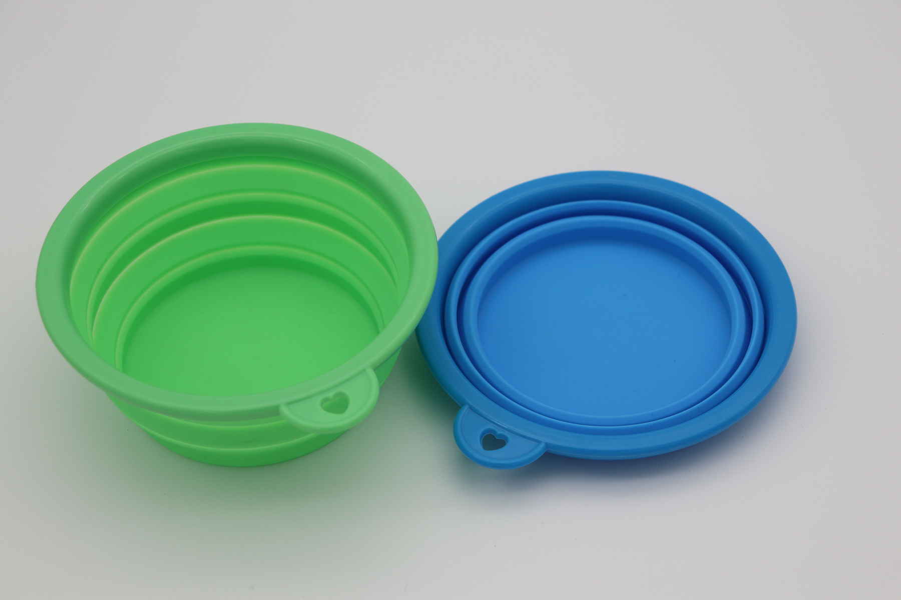 http://www.refinehksilicone.cn/data/images/product/20180417100356_548.jpg