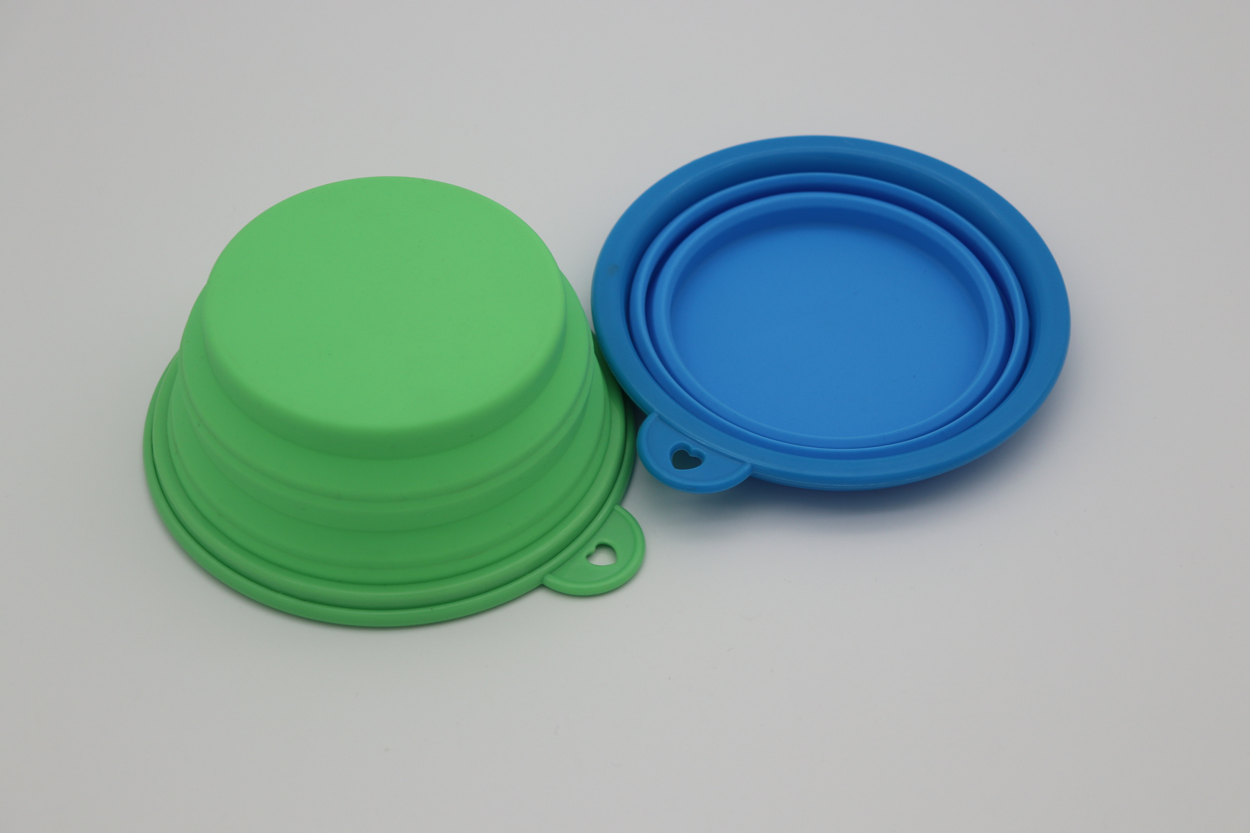 http://www.refinehksilicone.cn/data/images/product/20180417100357_900.jpg