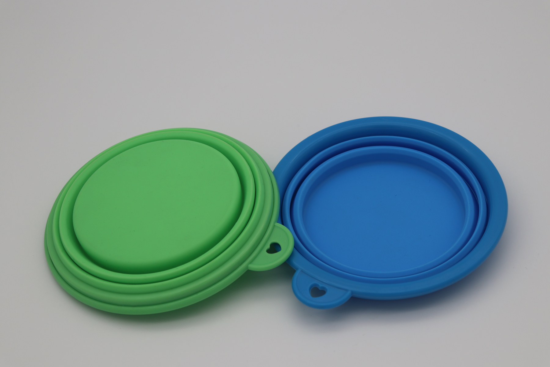 http://www.refinehksilicone.cn/data/images/product/20180417100358_640.jpg