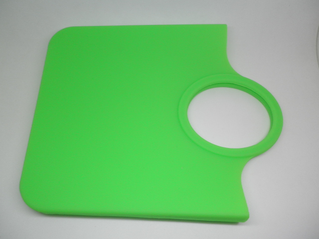 http://www.refinehksilicone.cn/data/images/product/20180417100522_372.JPG