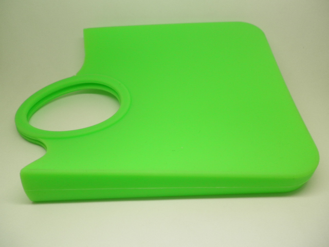 http://www.refinehksilicone.cn/data/images/product/20180417100523_476.JPG