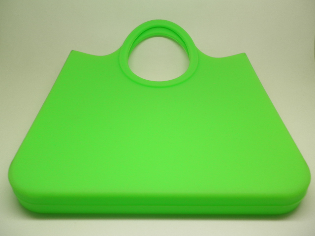 http://www.refinehksilicone.cn/data/images/product/20180417100523_627.JPG