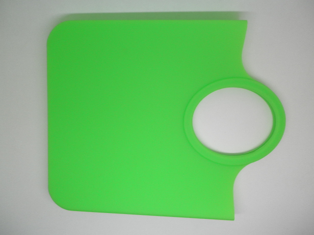 http://www.refinehksilicone.cn/data/images/product/20180417100523_634.JPG