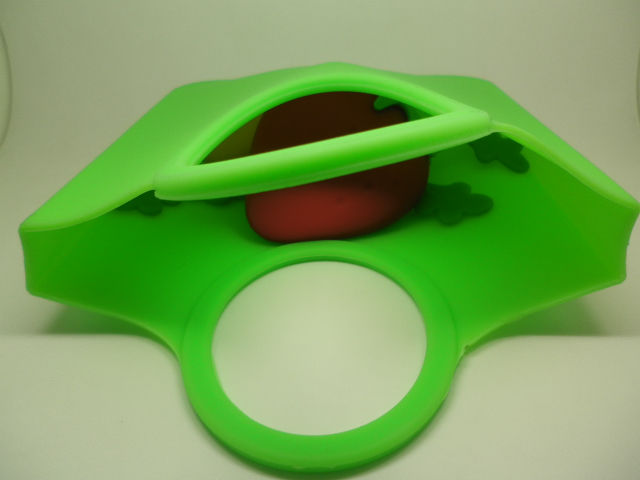http://www.refinehksilicone.cn/data/images/product/20180417100523_874.JPG