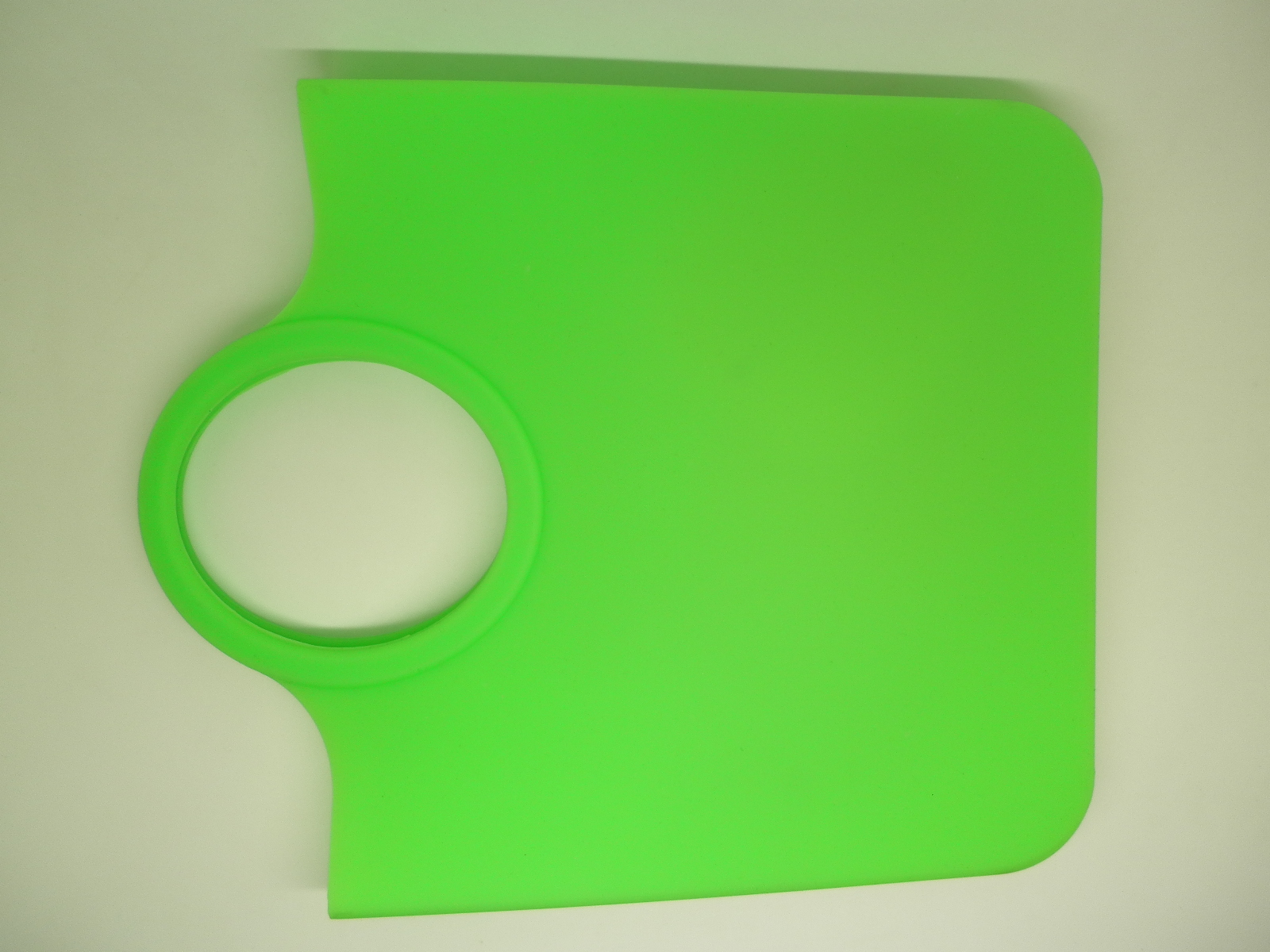 http://www.refinehksilicone.cn/data/images/product/20180417100525_664.JPG