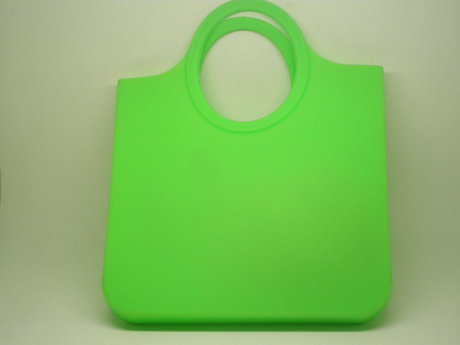 http://www.refinehksilicone.cn/data/images/product/20180417100526_659.JPG