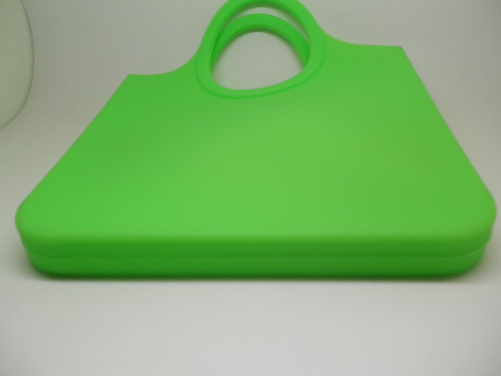 http://www.refinehksilicone.cn/data/images/product/20180417100526_811.JPG