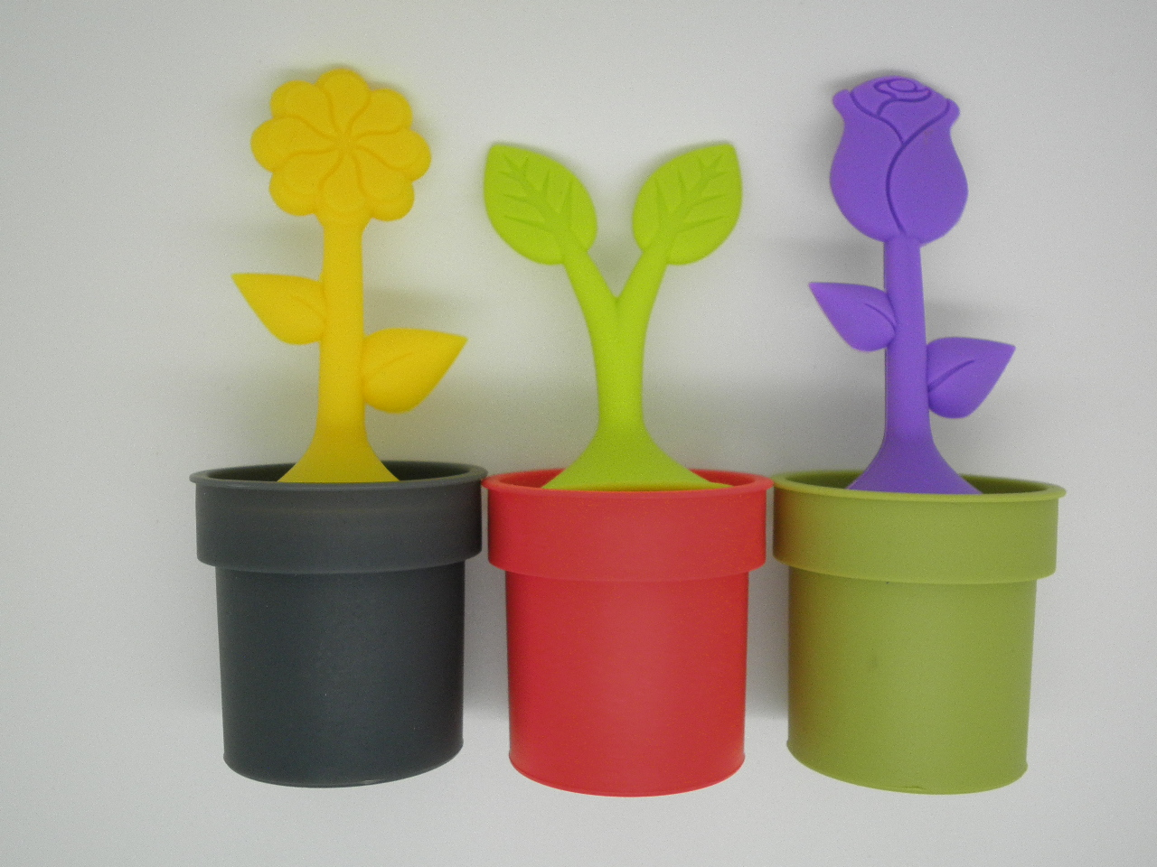 http://www.refinehksilicone.cn/data/images/product/20180417100849_292.JPG
