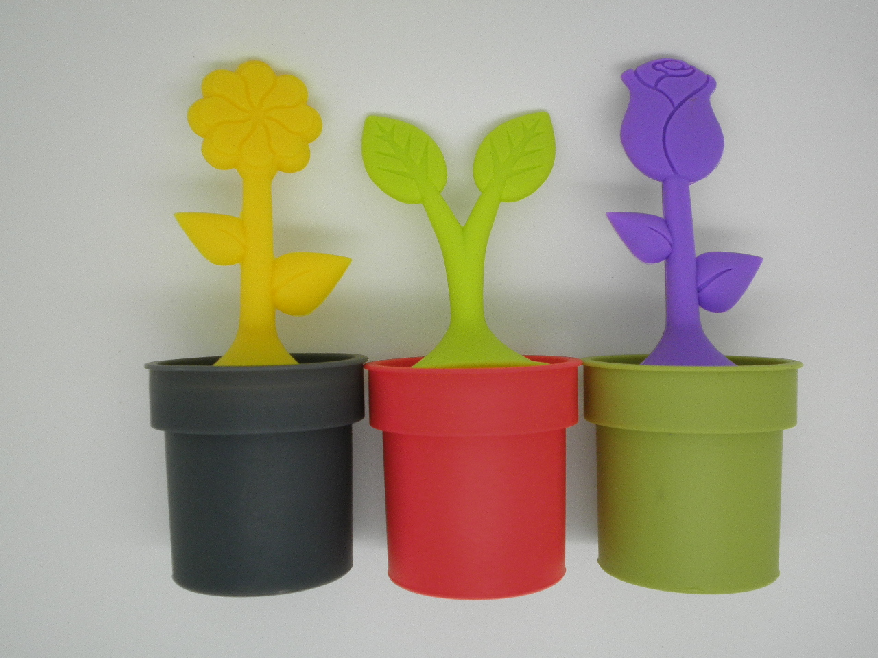 http://www.refinehksilicone.cn/data/images/product/20180417100850_237.JPG