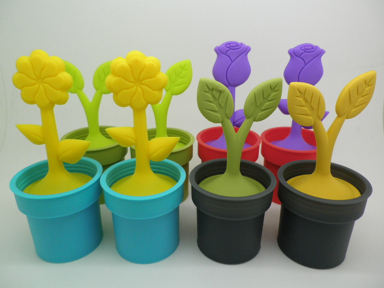 http://www.refinehksilicone.cn/data/images/product/20180417100850_757.JPG