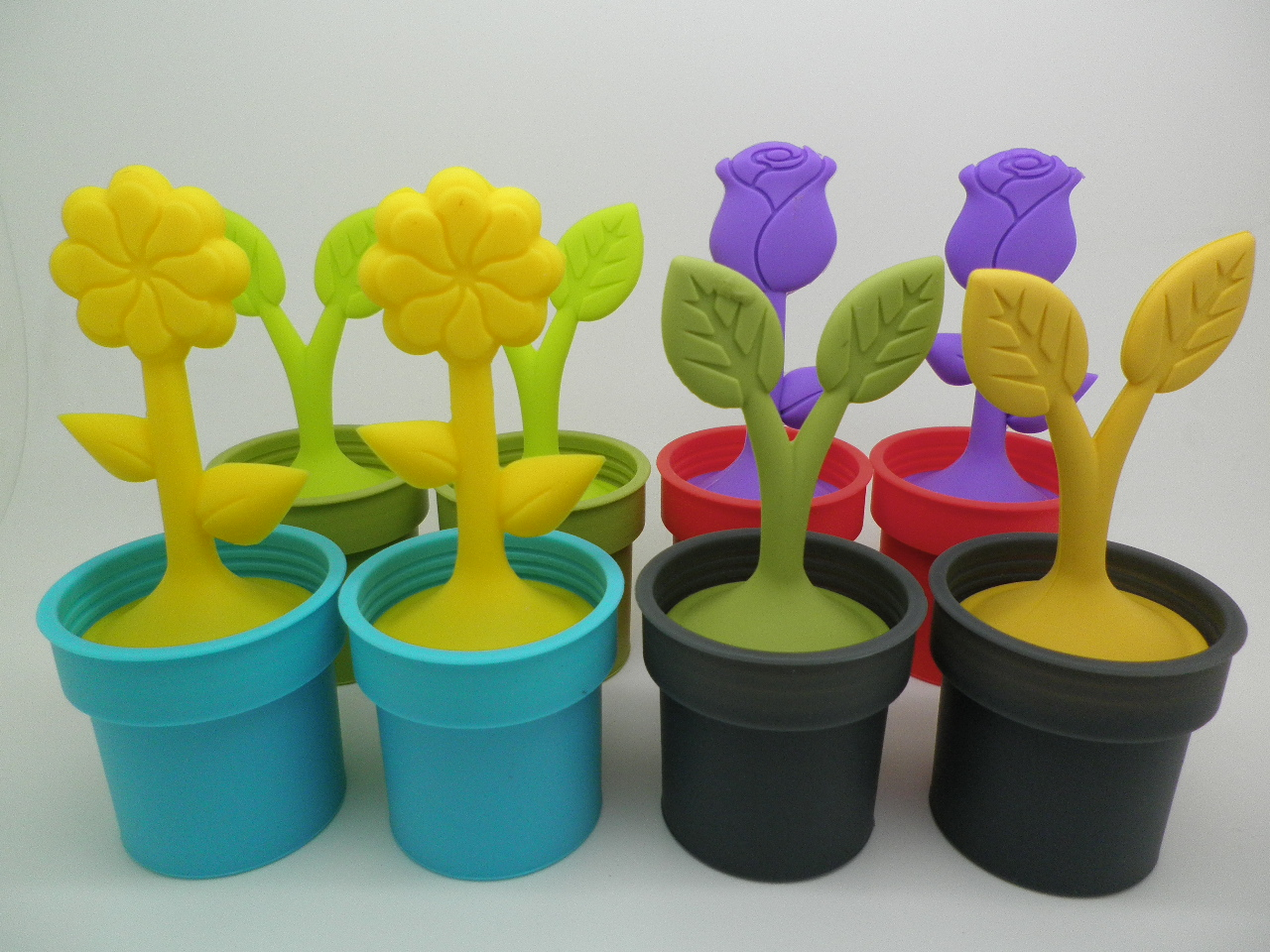 http://www.refinehksilicone.cn/data/images/product/20180417100851_899.JPG