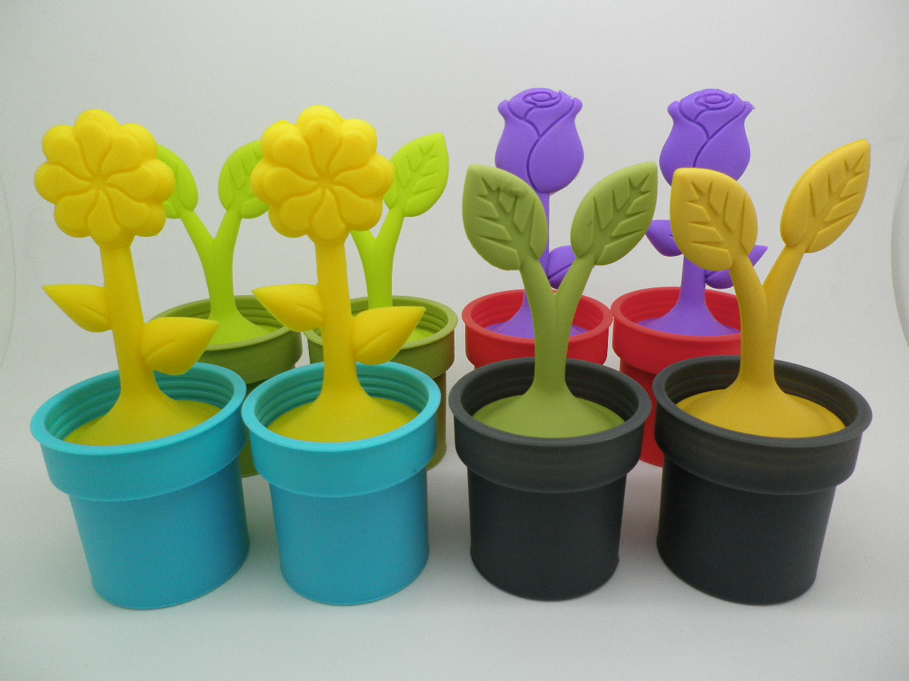http://www.refinehksilicone.cn/data/images/product/20180417100852_676.JPG