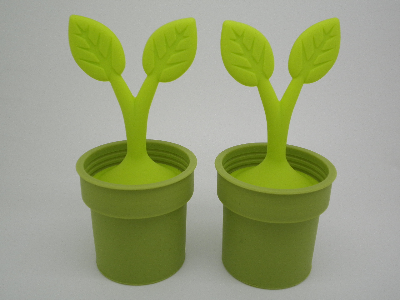 http://www.refinehksilicone.cn/data/images/product/20180417101011_346.JPG