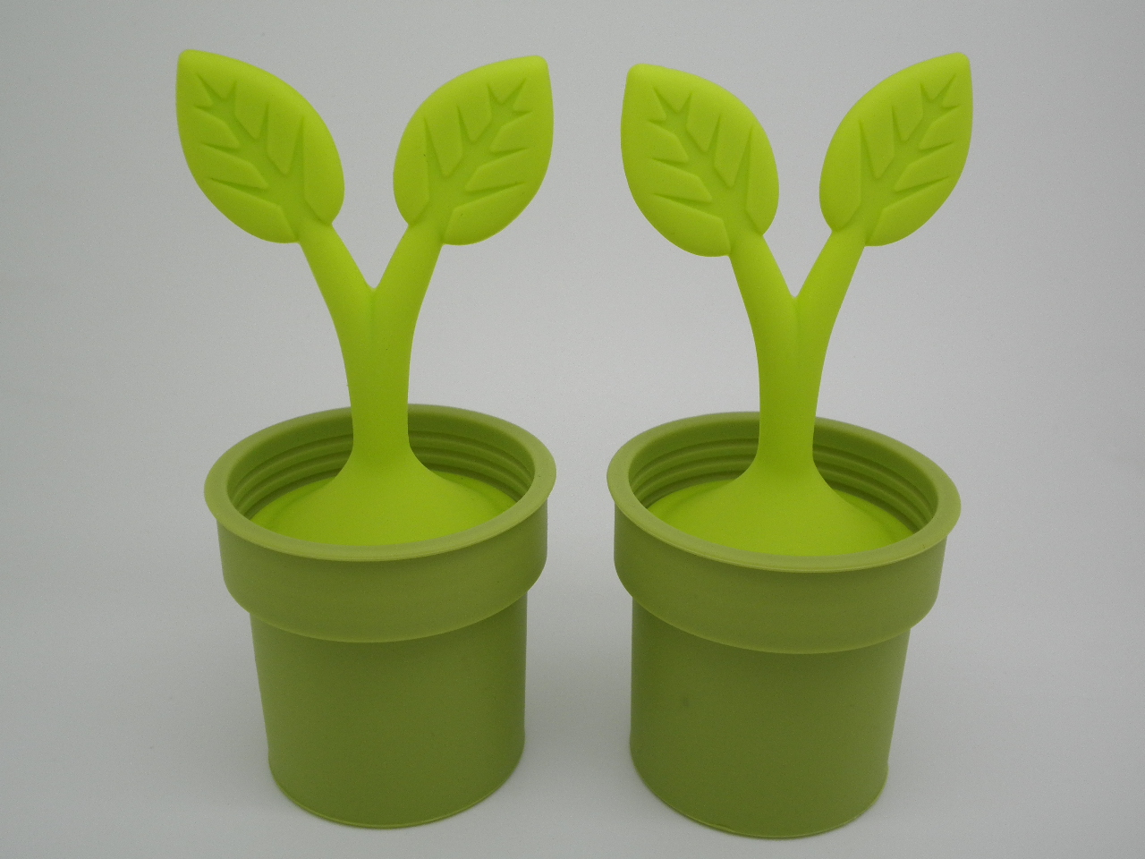 http://www.refinehksilicone.cn/data/images/product/20180417101011_805.JPG