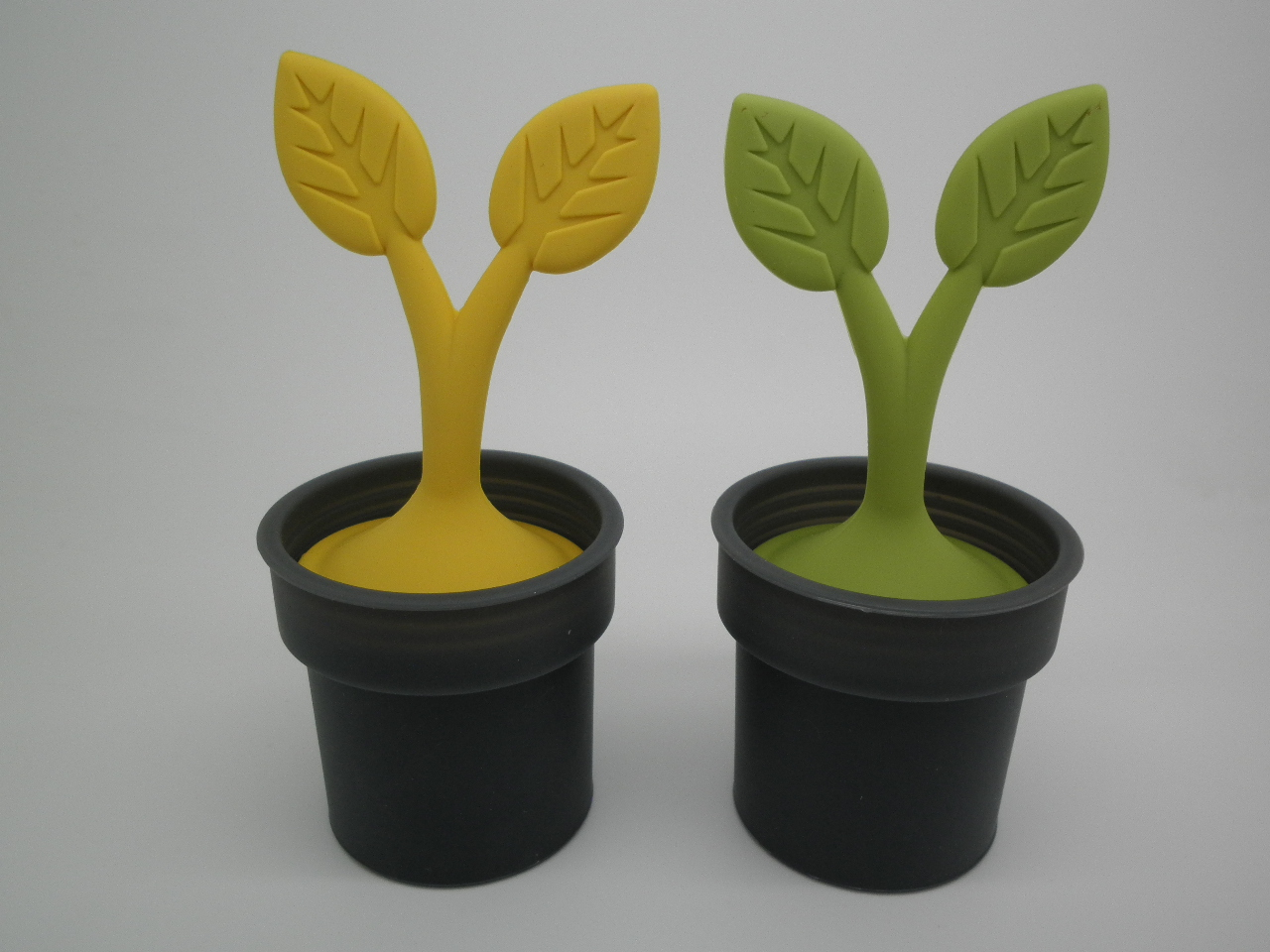 http://www.refinehksilicone.cn/data/images/product/20180417101013_102.JPG