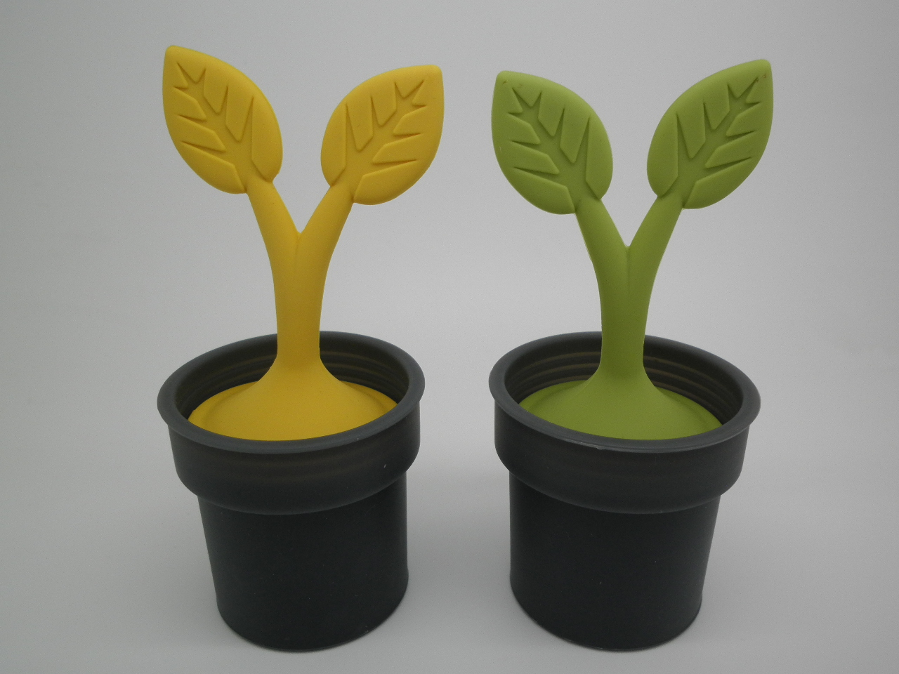 http://www.refinehksilicone.cn/data/images/product/20180417101013_819.JPG