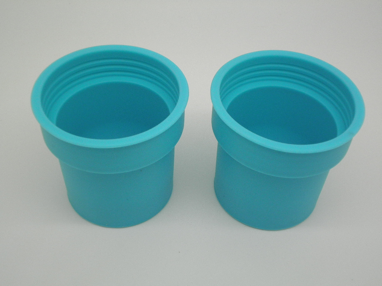 http://www.refinehksilicone.cn/data/images/product/20180417101021_381.JPG