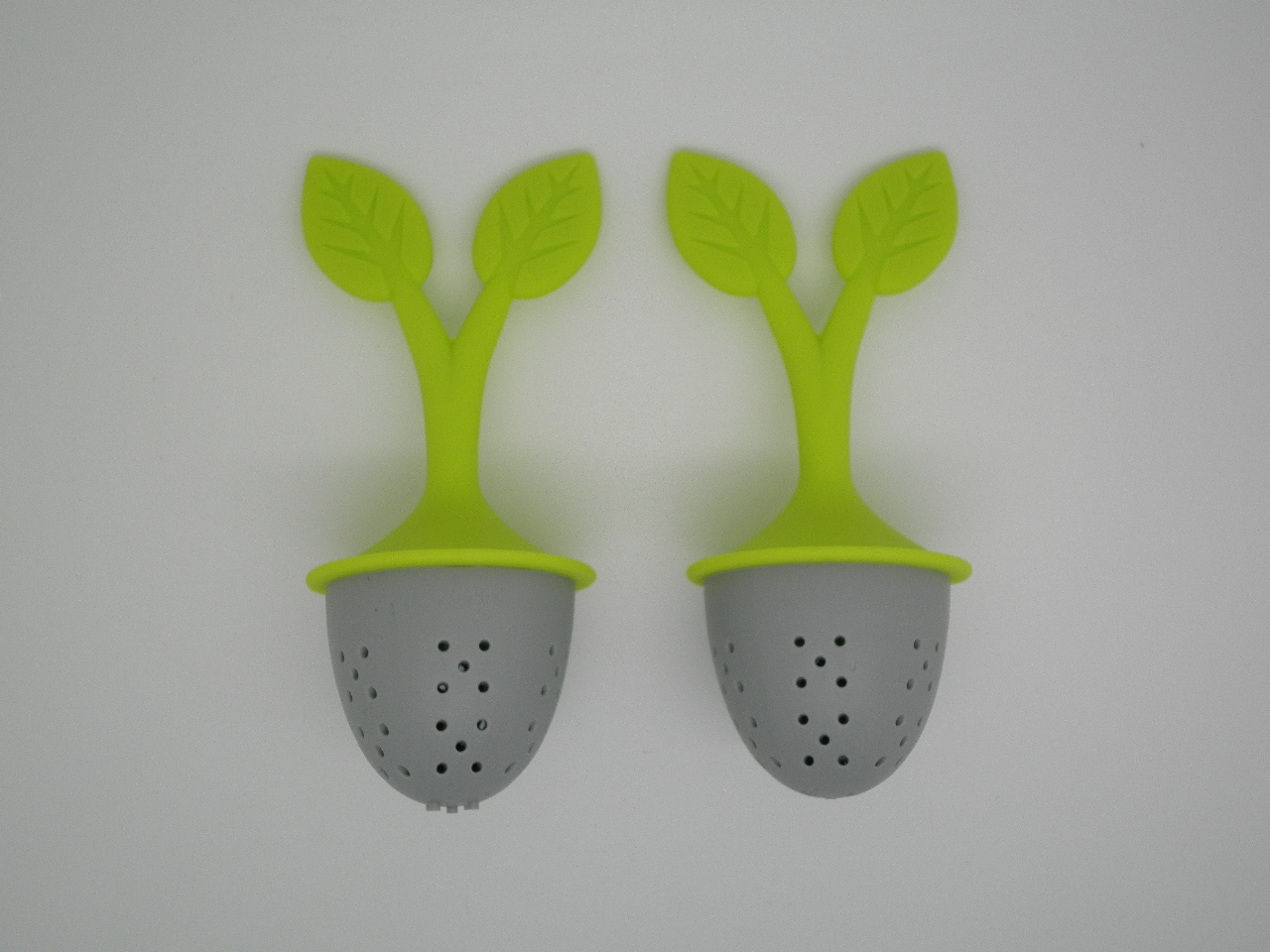 http://www.refinehksilicone.cn/data/images/product/20180417101054_981.JPG