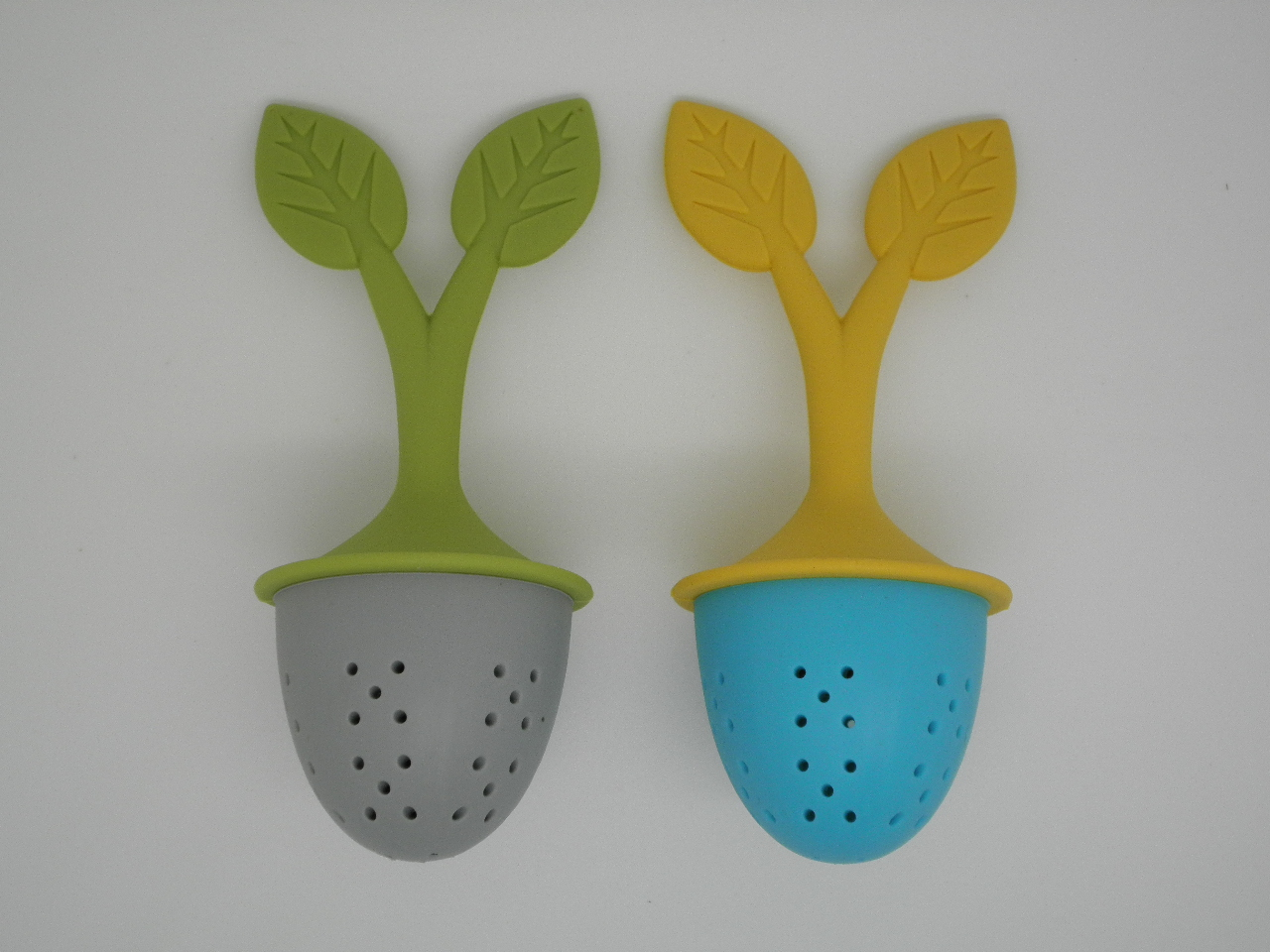 http://www.refinehksilicone.cn/data/images/product/20180417101056_806.JPG